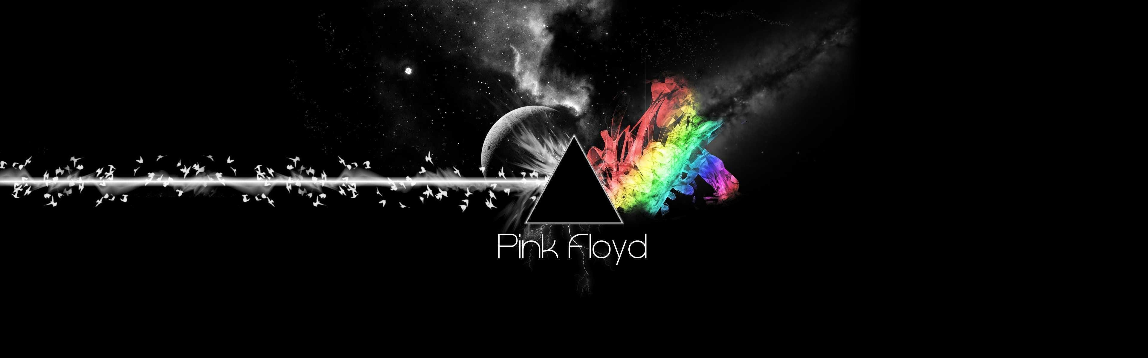Wallpapers Pink floyd music Wallpapers and Free Stock Photos