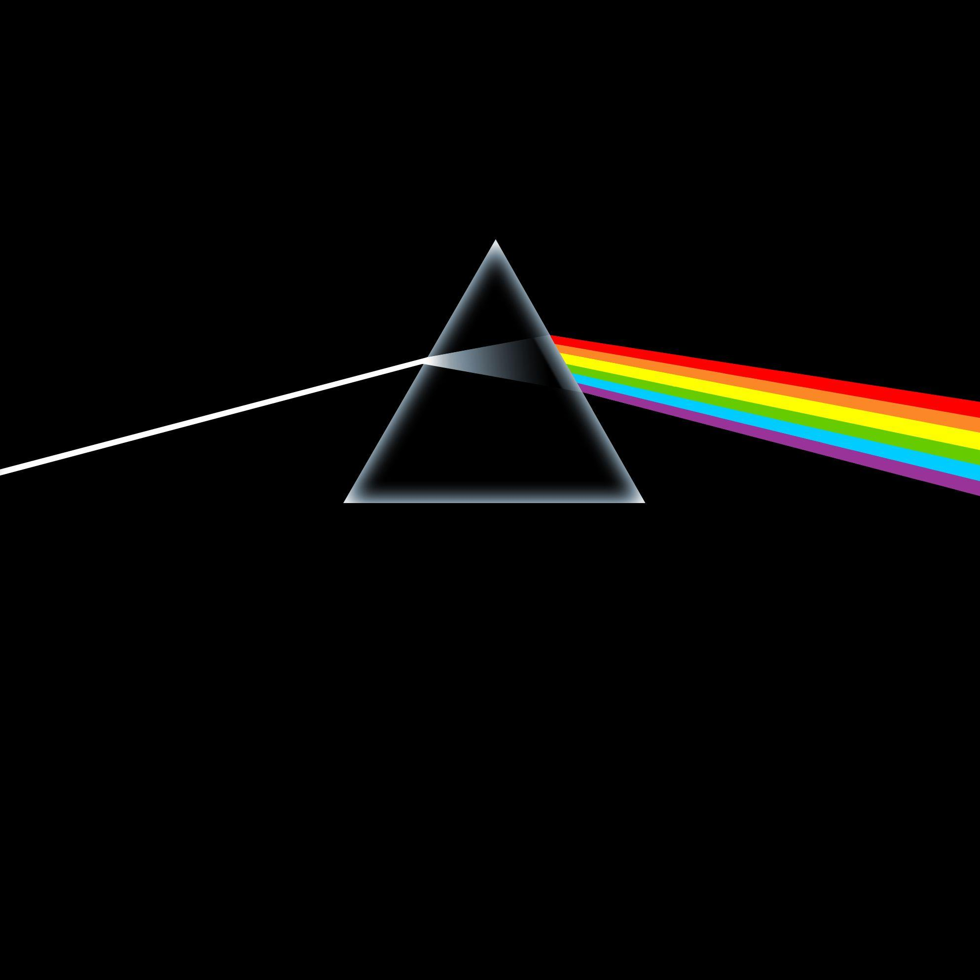 Pink Floyd Logo Wallpapers Wallpaper Cave