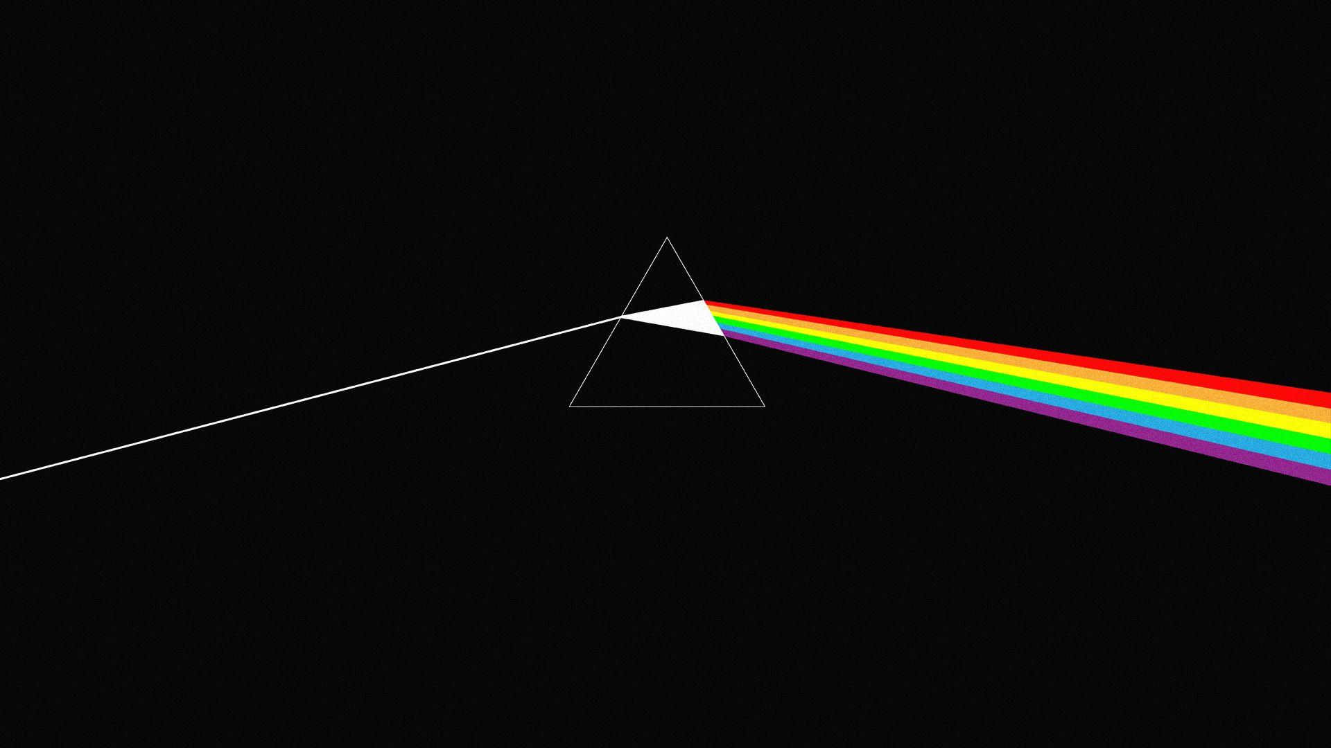 Pink Floyd Wallpapers 23795 1920x1080 px ~ HDWallSource