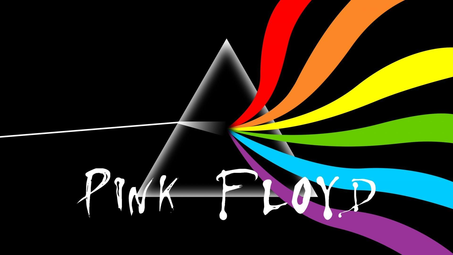 Pink Floyd Pictures 23804 1920x1080 px ~ HDWallSource