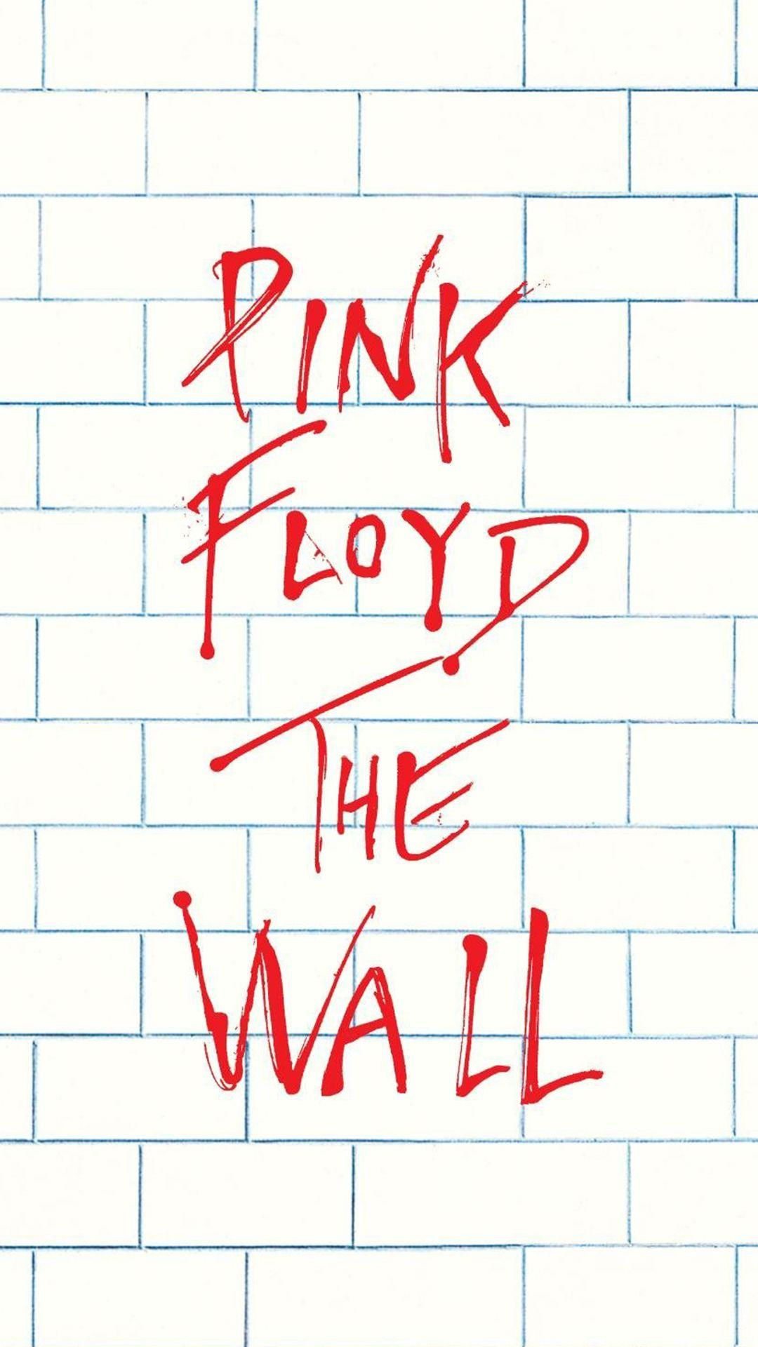 Free Pink Floyd The Wall HD Phone Wallpapers