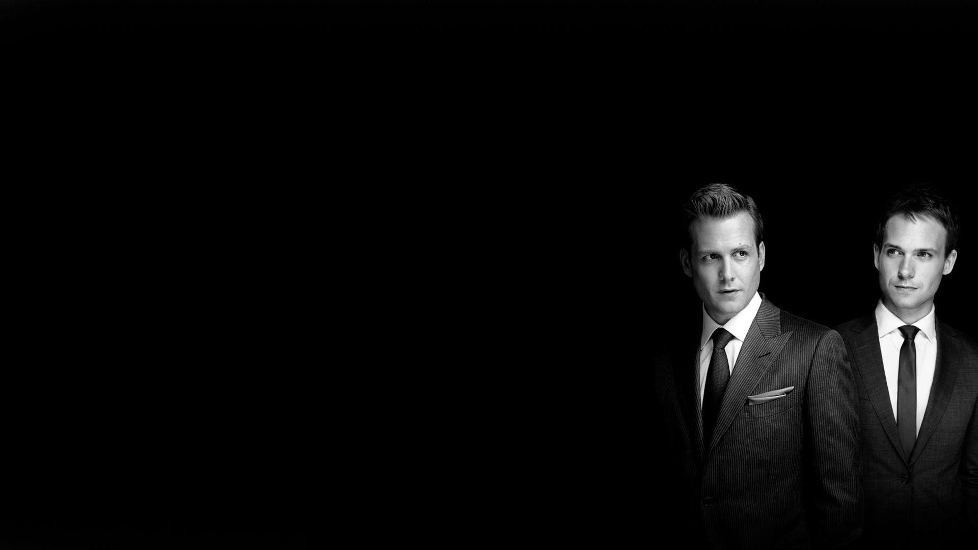 harvey specter quotes wallpapers wallpaper cave