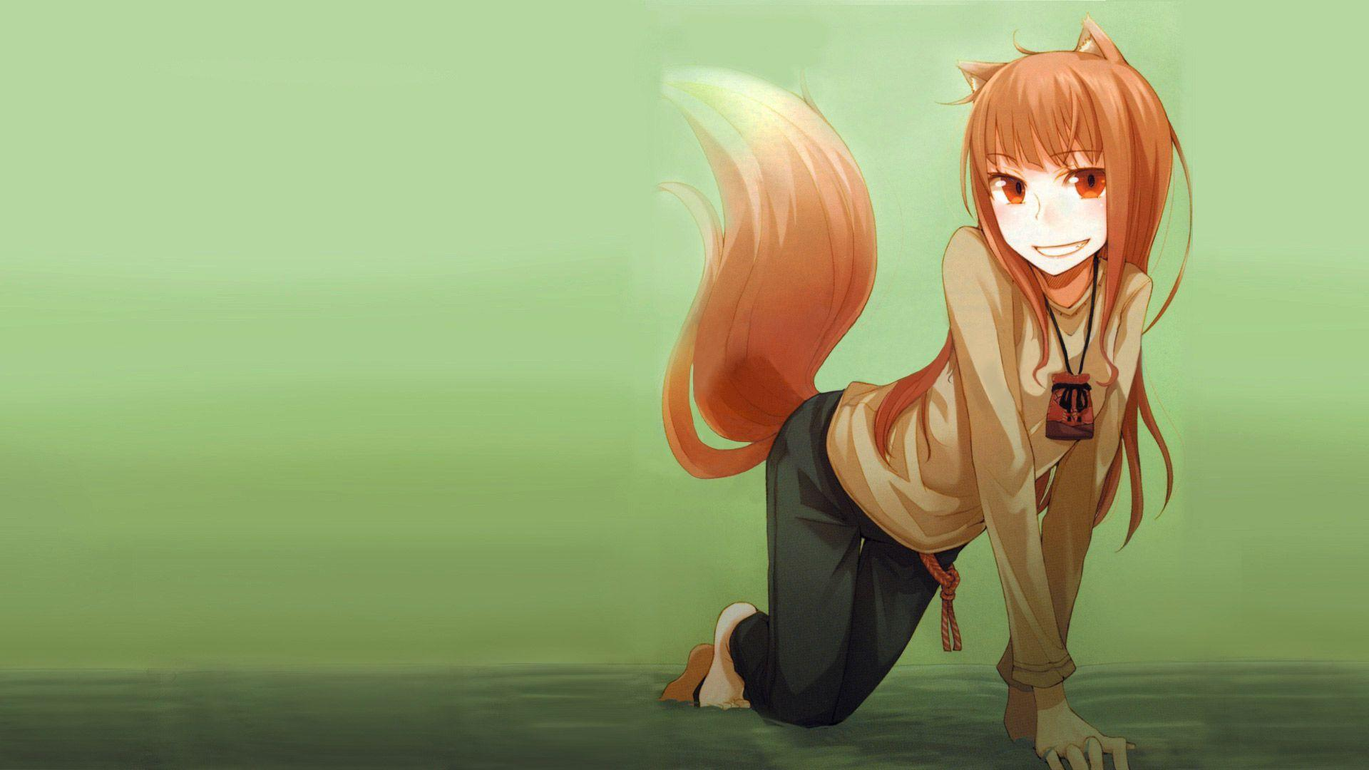 holo wallpapers HD