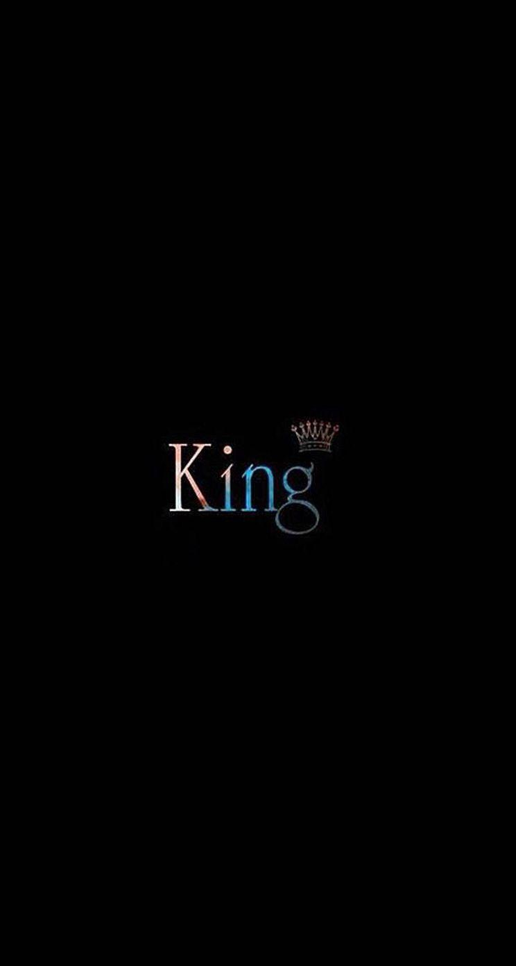 King And Queen Wallpapers Wallpaper Cave