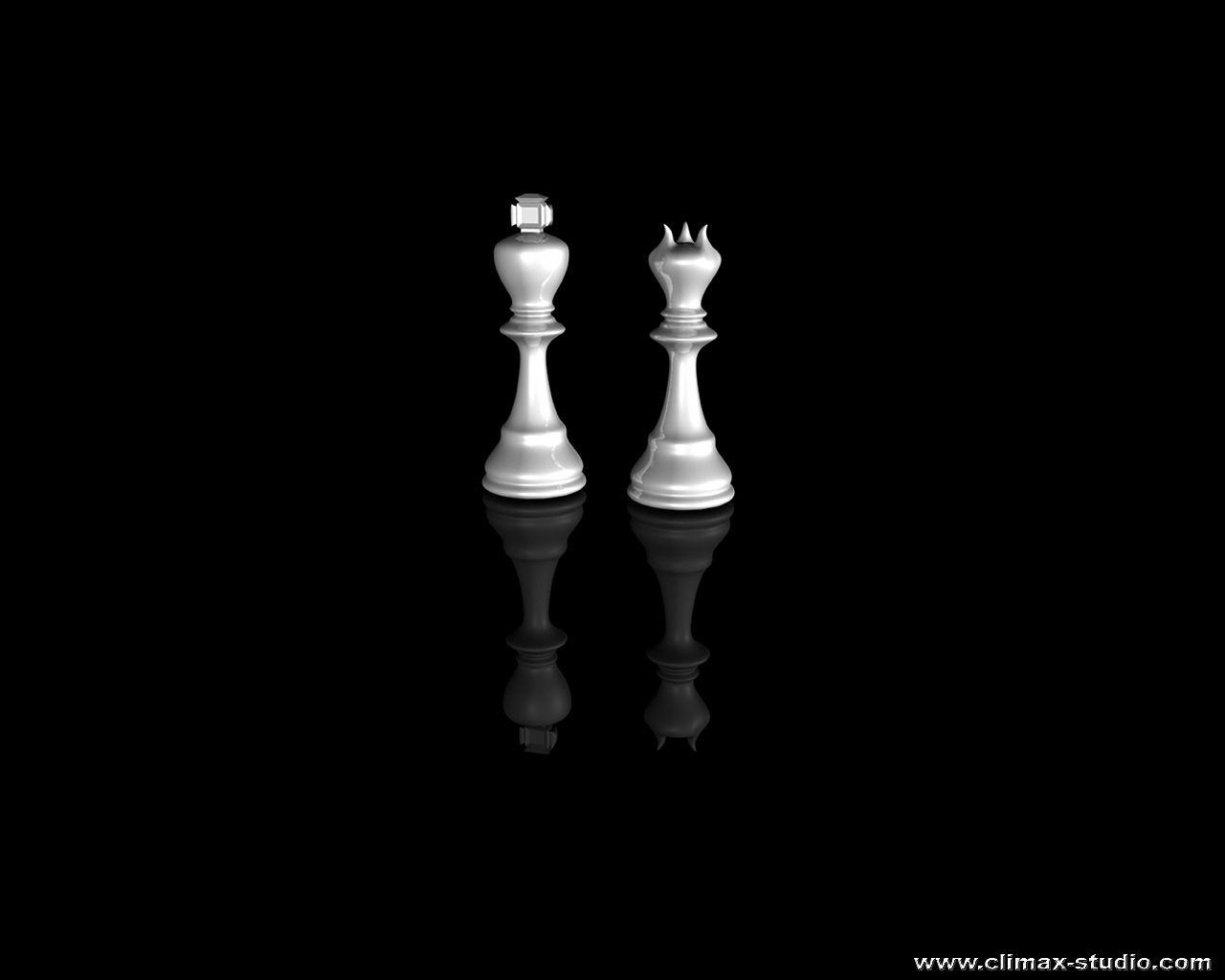 King And Queen Wallpapers Images