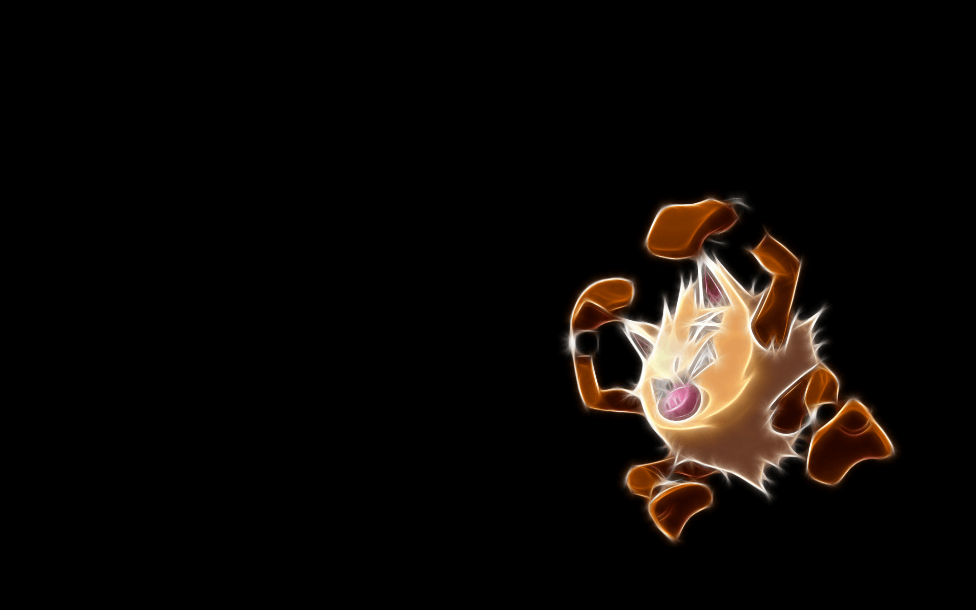 Primeape Wallpapers 48032 1920x1200 px ~ HDWallSource