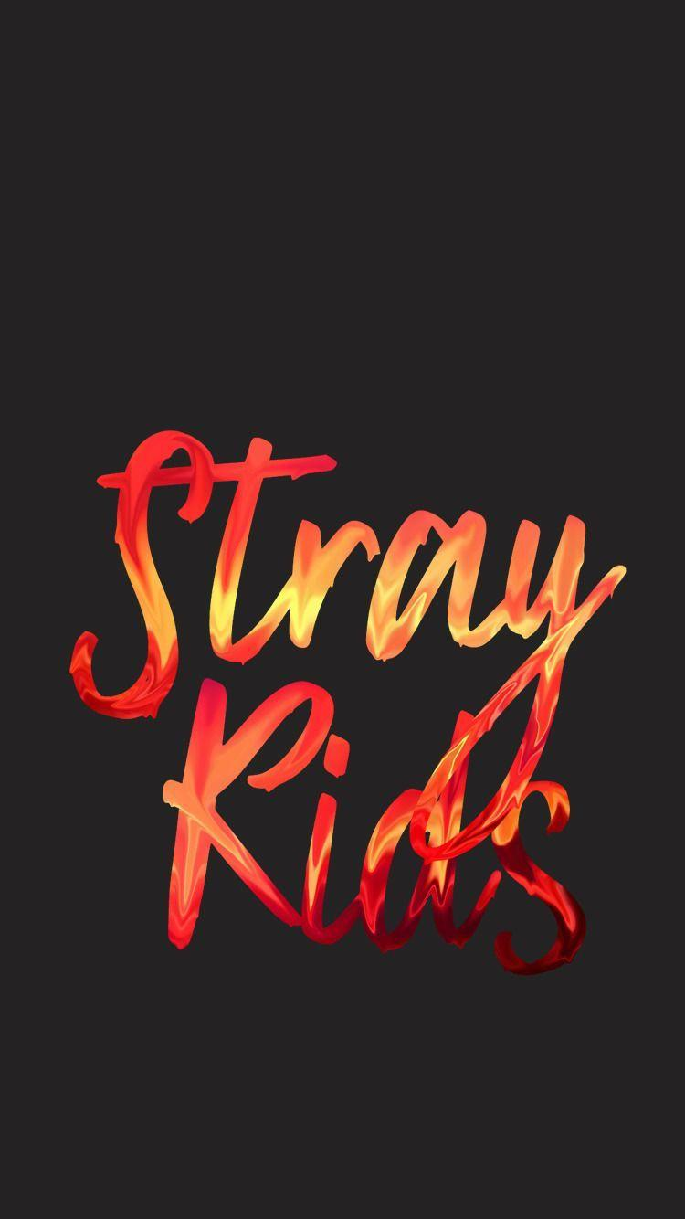 Stray Kids Logo Wallpapers Wallpaper Cave Shop stray kids logo onesies created by independent artists from around the globe. stray kids logo wallpapers wallpaper cave