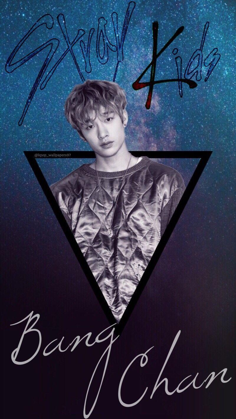 Stray Kids Wallpapers - Wallpaper Cave