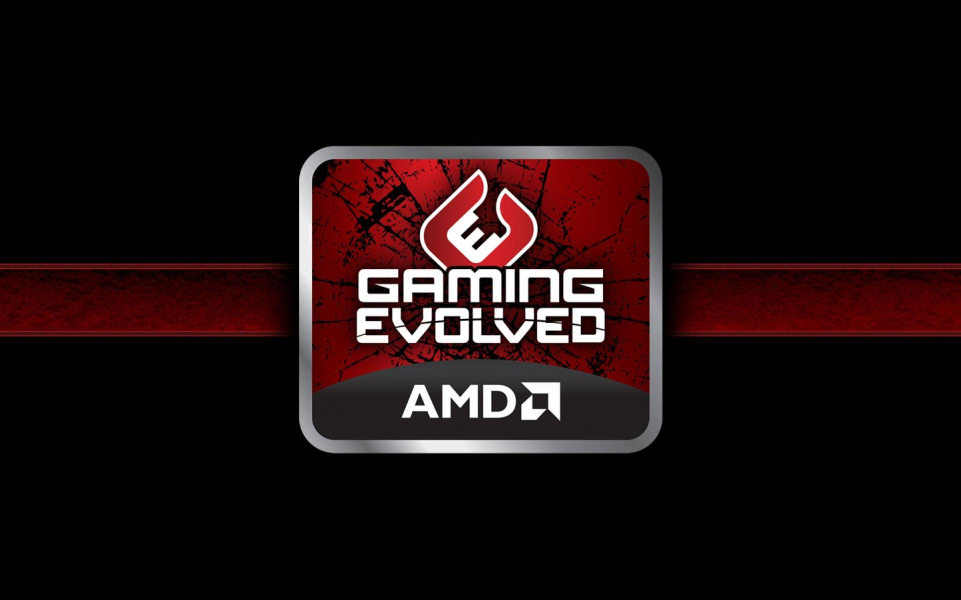 Photo Collection A8 Amd Radeon Hd Wallpaper 1920X1080