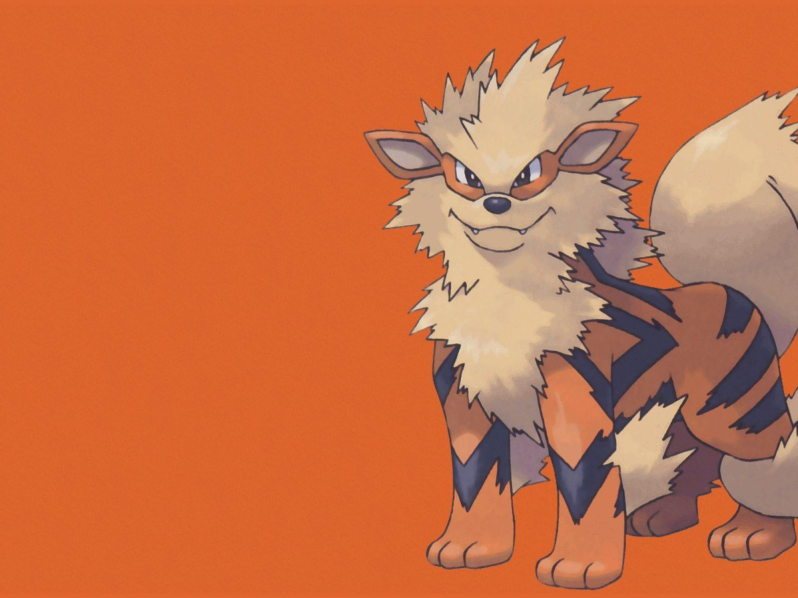 wallpaper.wiki-Download-Free-Arcanine-Background-PIC-WPC0011791 ...