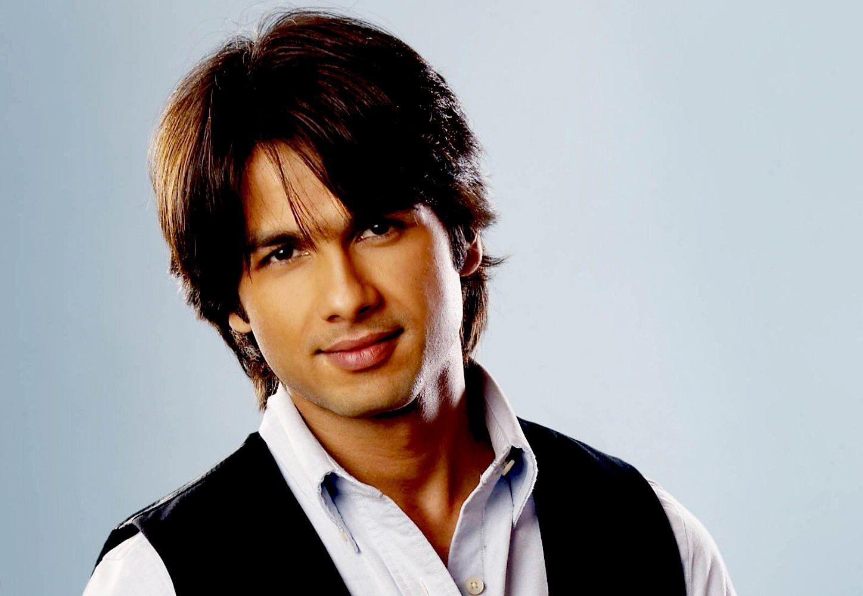 Полными фото индийских актеров