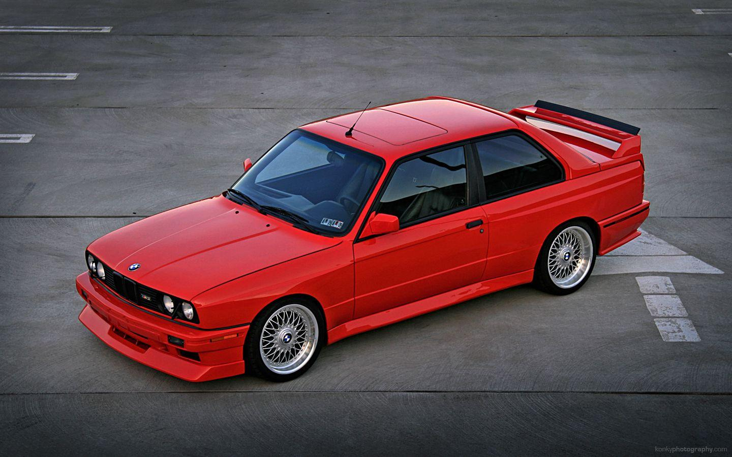 bmw e30 m3 wallpapers wallpaper cave. Black Bedroom Furniture Sets. Home Design Ideas