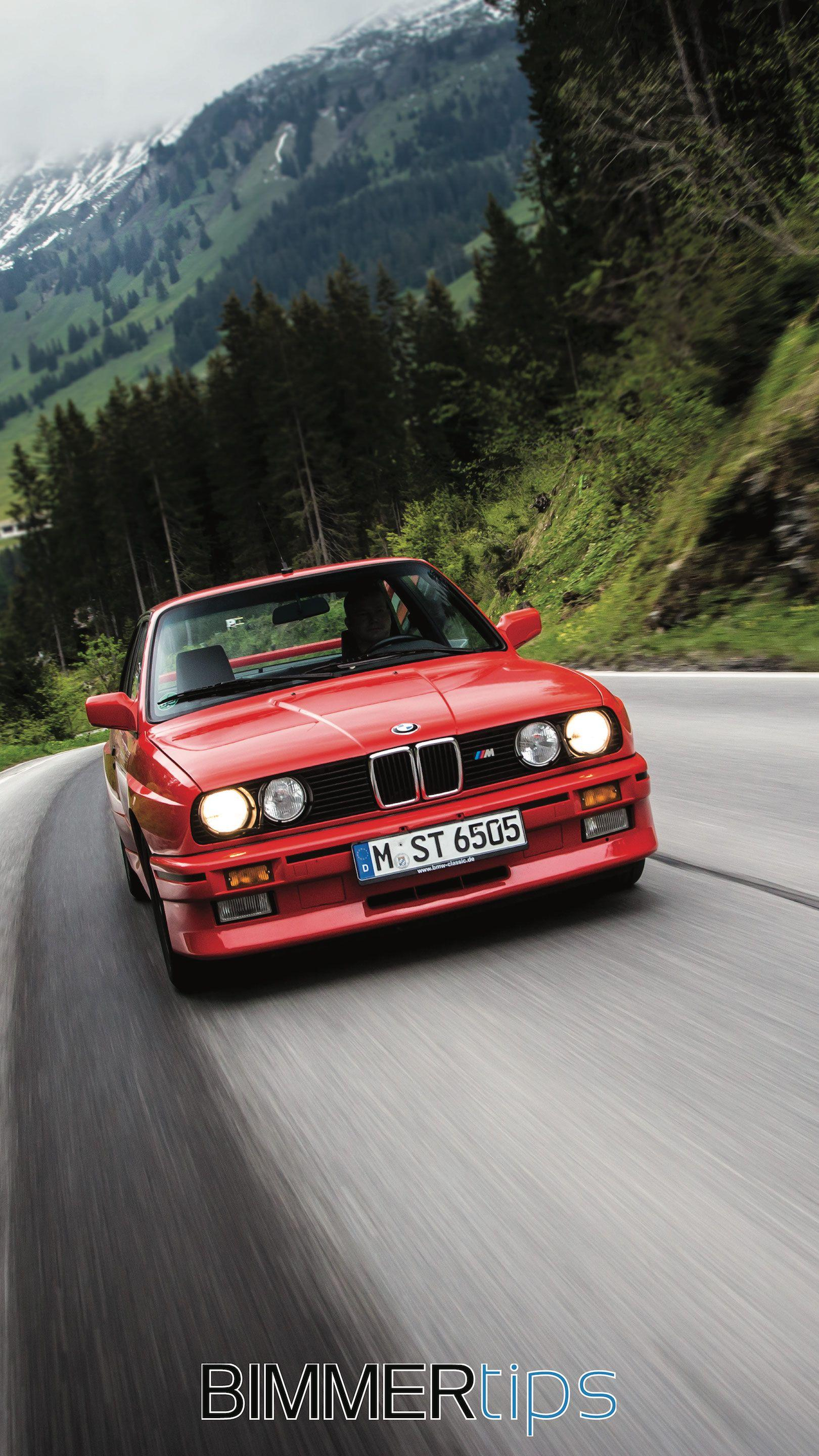 Top Selection of Bmw E