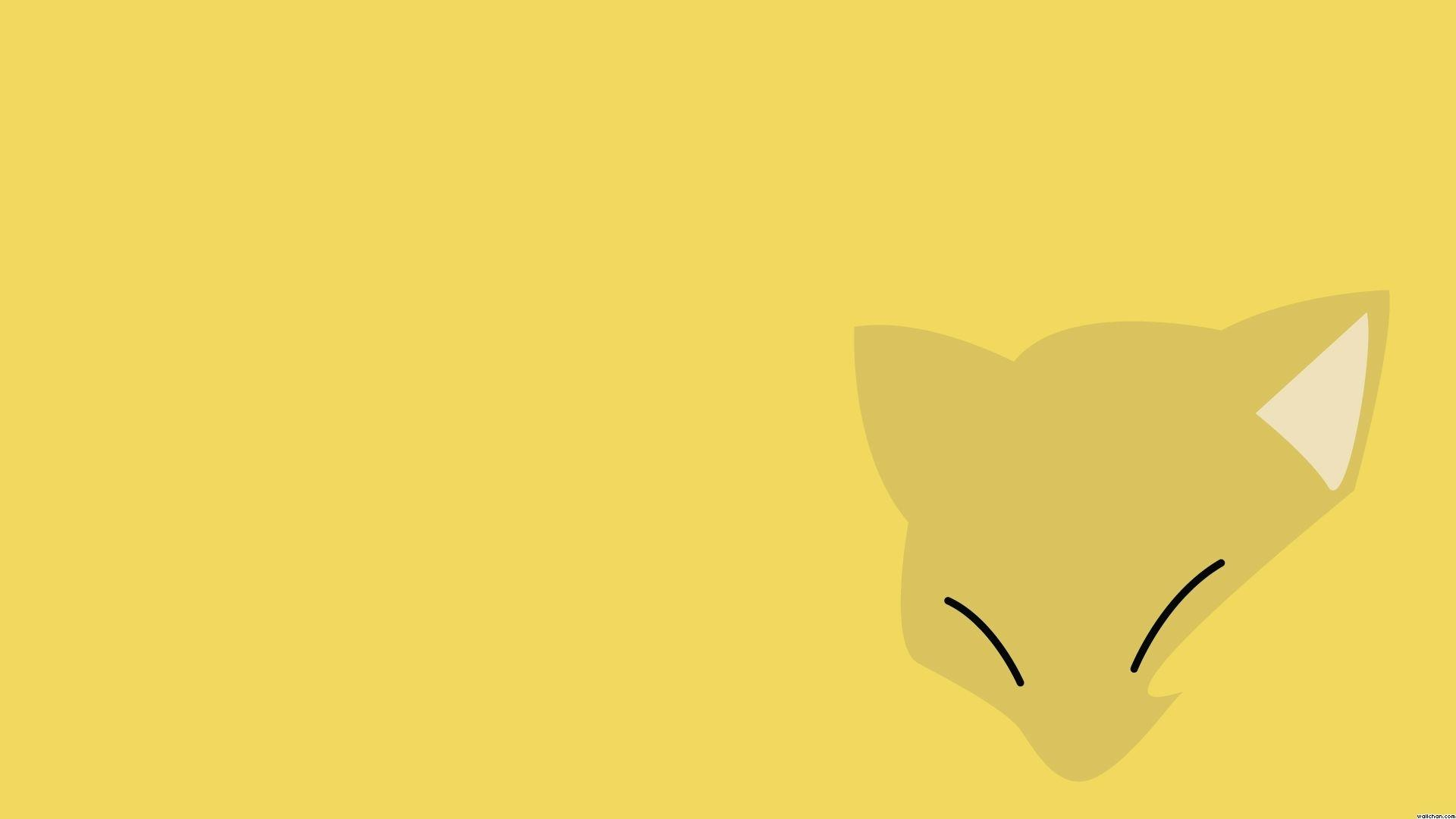 pokemon abra 1920x1080 wallpapers High Quality Wallpapers,High