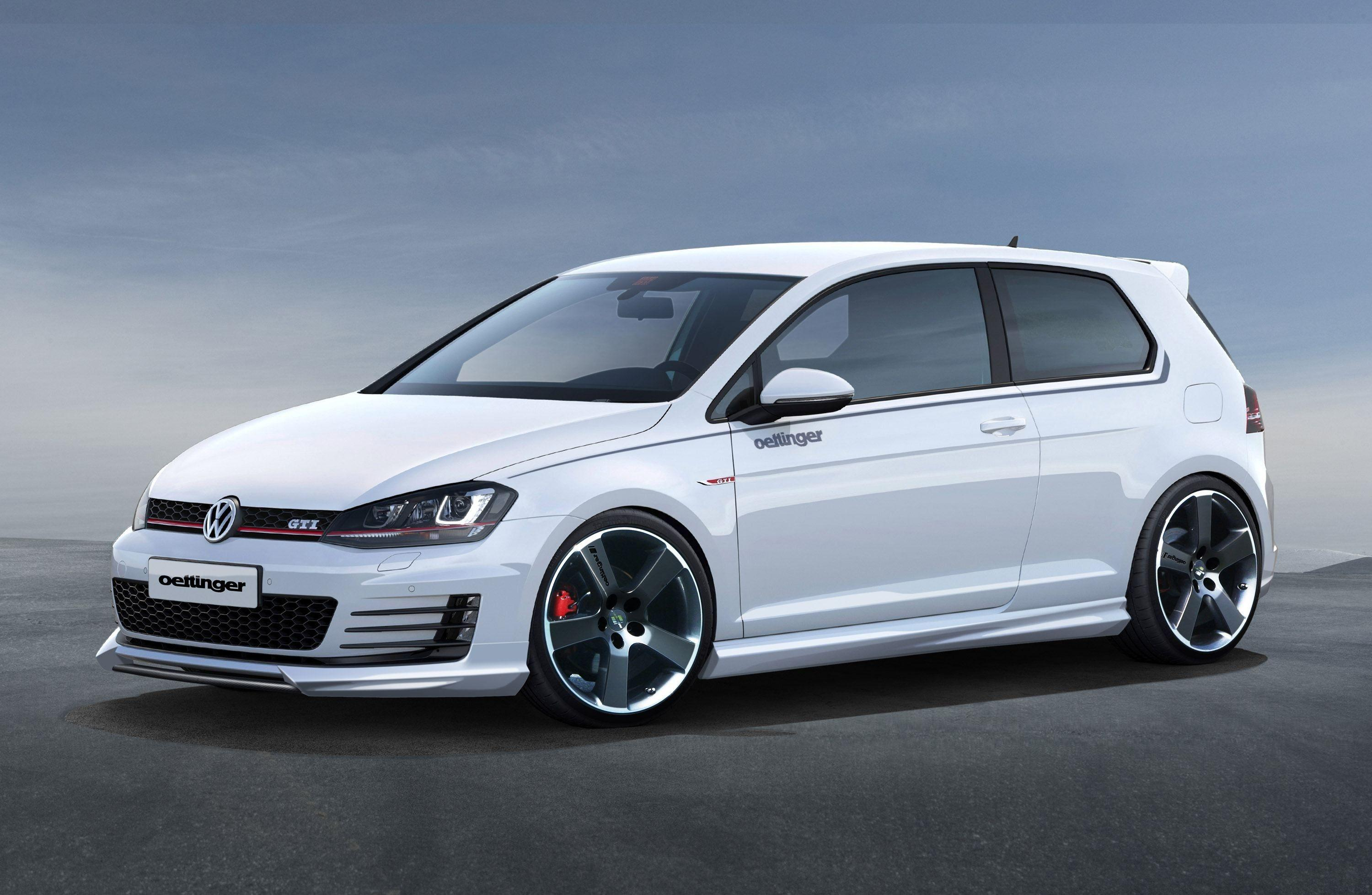 vw golf 7 gti volkswagen golf mk7 wallpaper and background