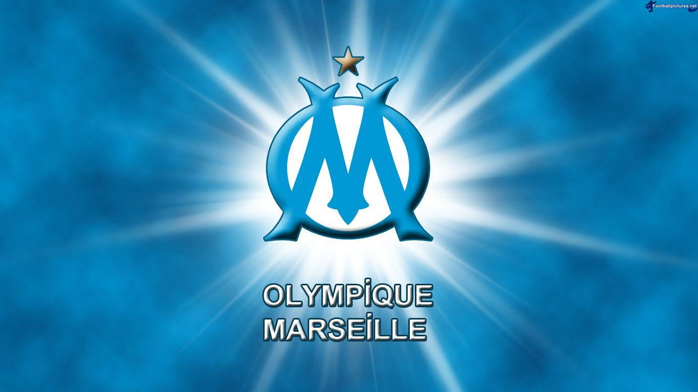 olympique marseille hd 1366x768 wallpaper, Football Pictures and ...