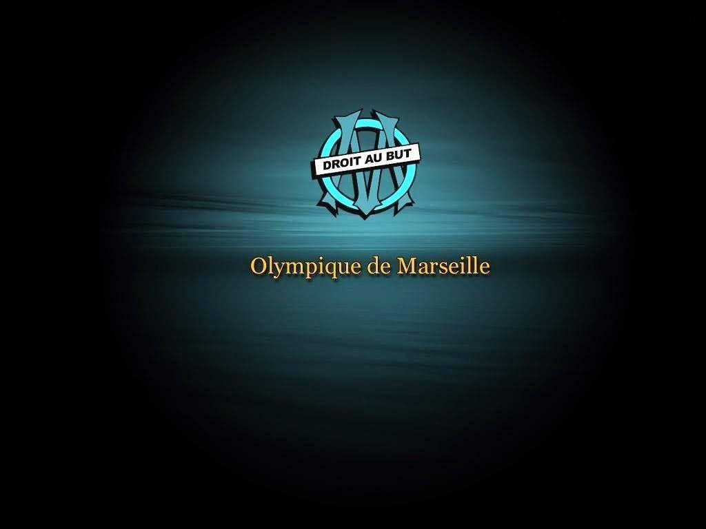 Download Olympique Marseille Wallpapers in HD For Desktop or ...