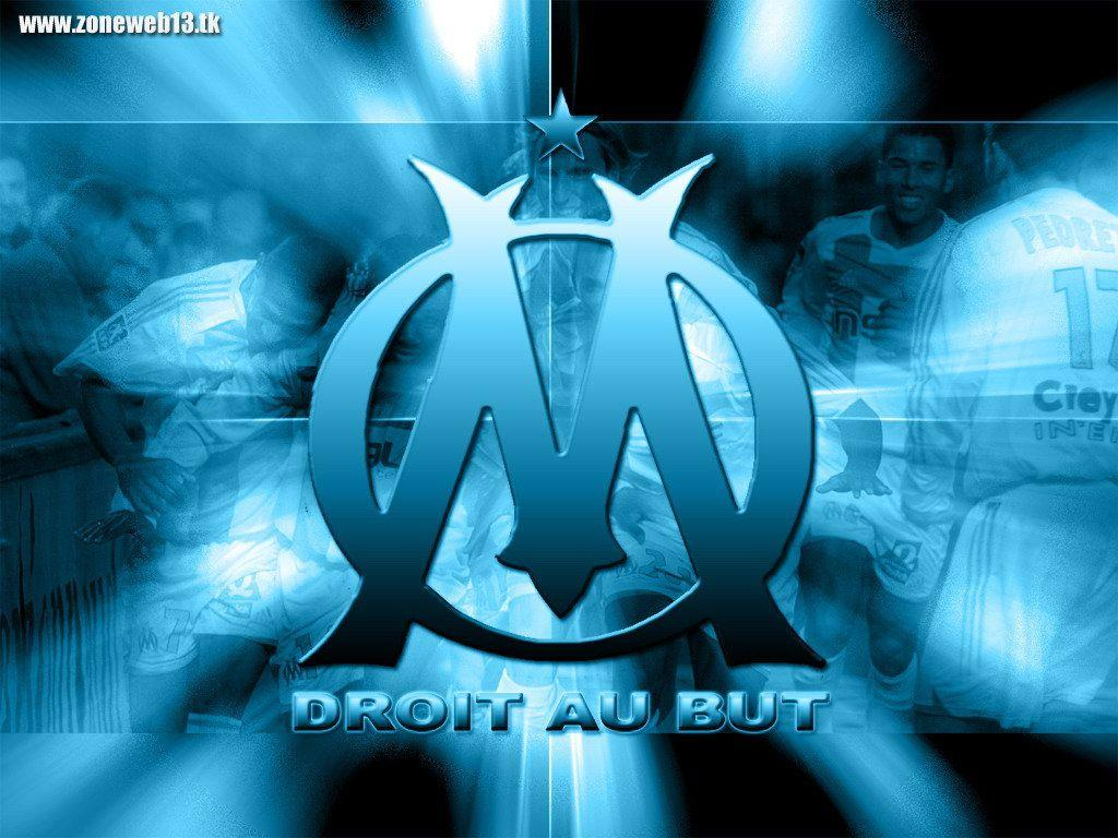 HQ Olympique de Marseille Wallpaper | Full HD Pictures