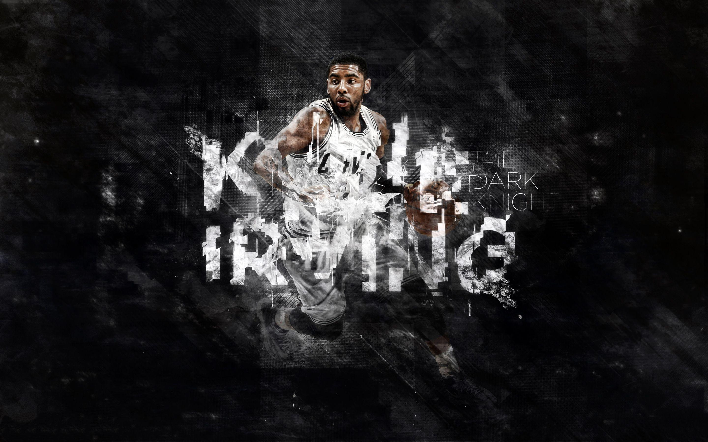 Kyrie Irving Boston Celtics Wallpapers - Wallpaper Cave Kyrie Irving Wallpaper Desktop