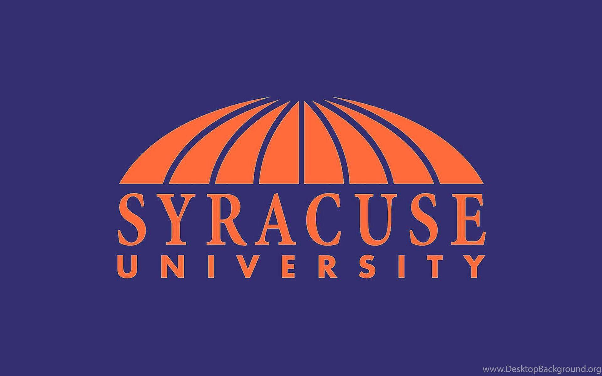 Syracuse Wallpapers For Mobile On Bros Desktop