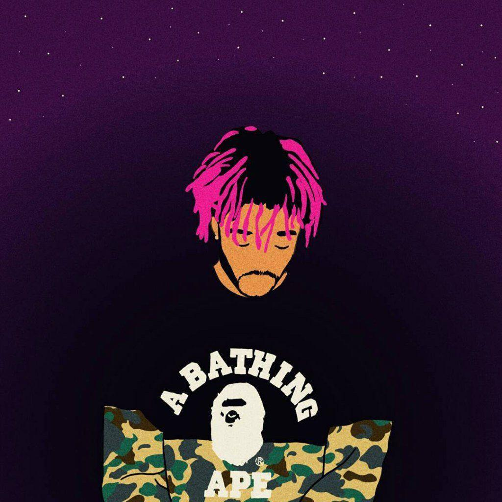 Lil Uzi Vert Cartoon Wallpapers Wallpaper Cave Fortnite how to draw ikonik easy | fortnite season free download the cartoon lil uzi vert cartoon wallpaper wallpaper ,beaty your iphone. lil uzi vert cartoon wallpapers