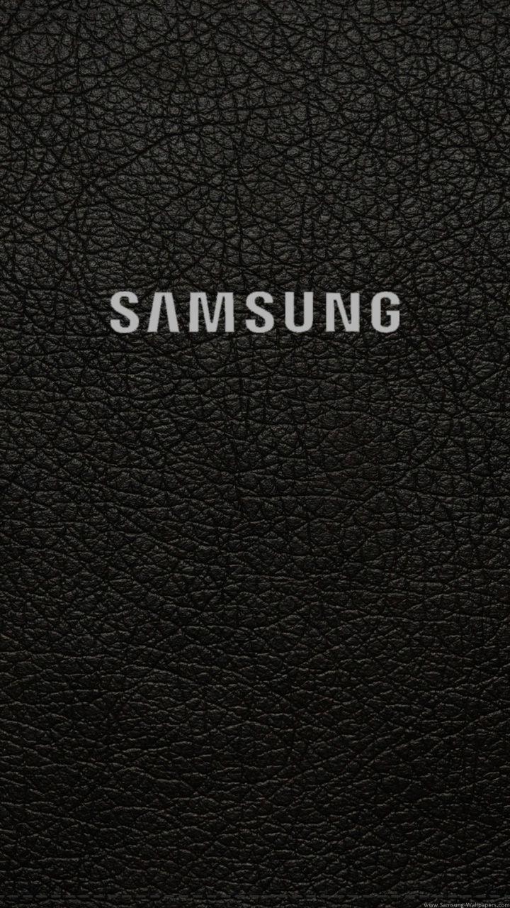 Samsung Galaxy Logo Wallpapers Wallpaper Cave