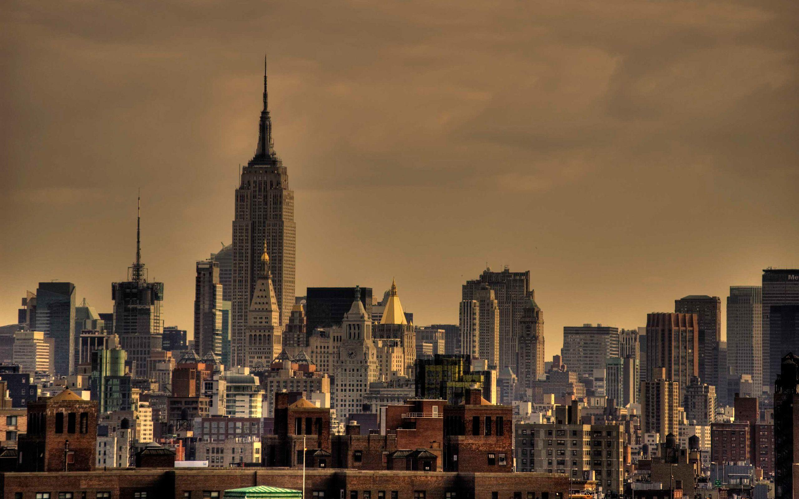 New York Institute of Photography - Official Site Pictures of new yourk