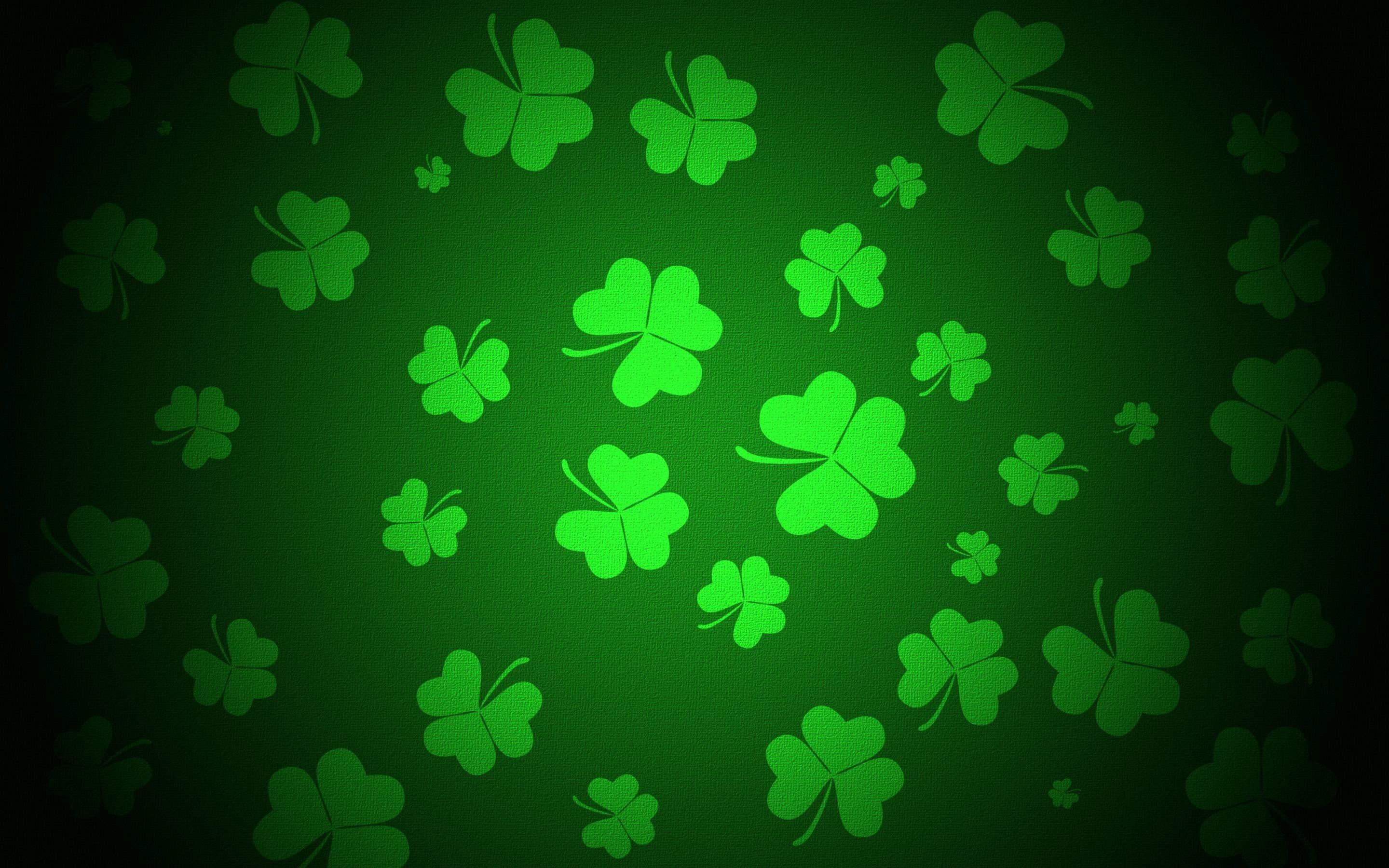 Lucky Charm Wallpapers