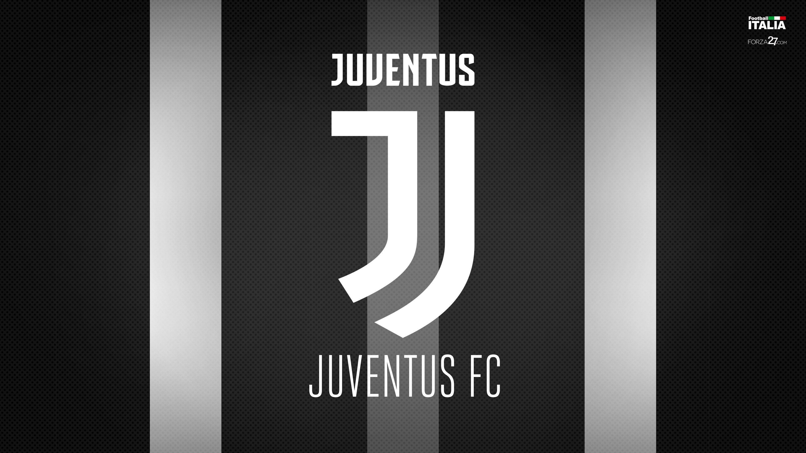 06181a7a8 Juventus 2018 Wallpapers - Wallpaper Cave