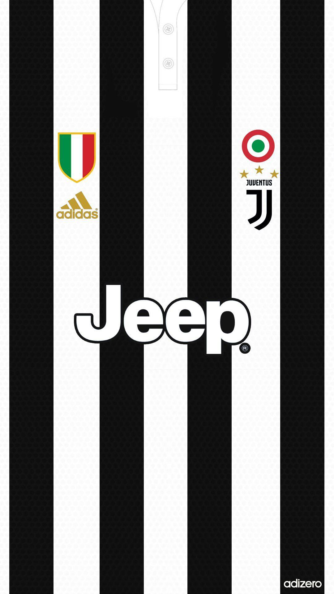 Juventus 2018 Wallpapers Wallpaper Cave