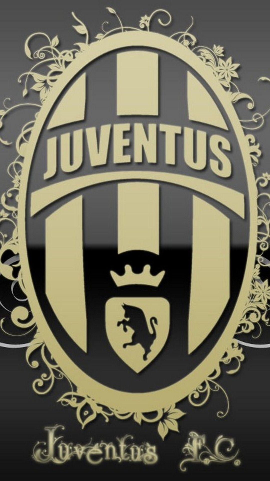 Juventus Wallpaper Android Hd