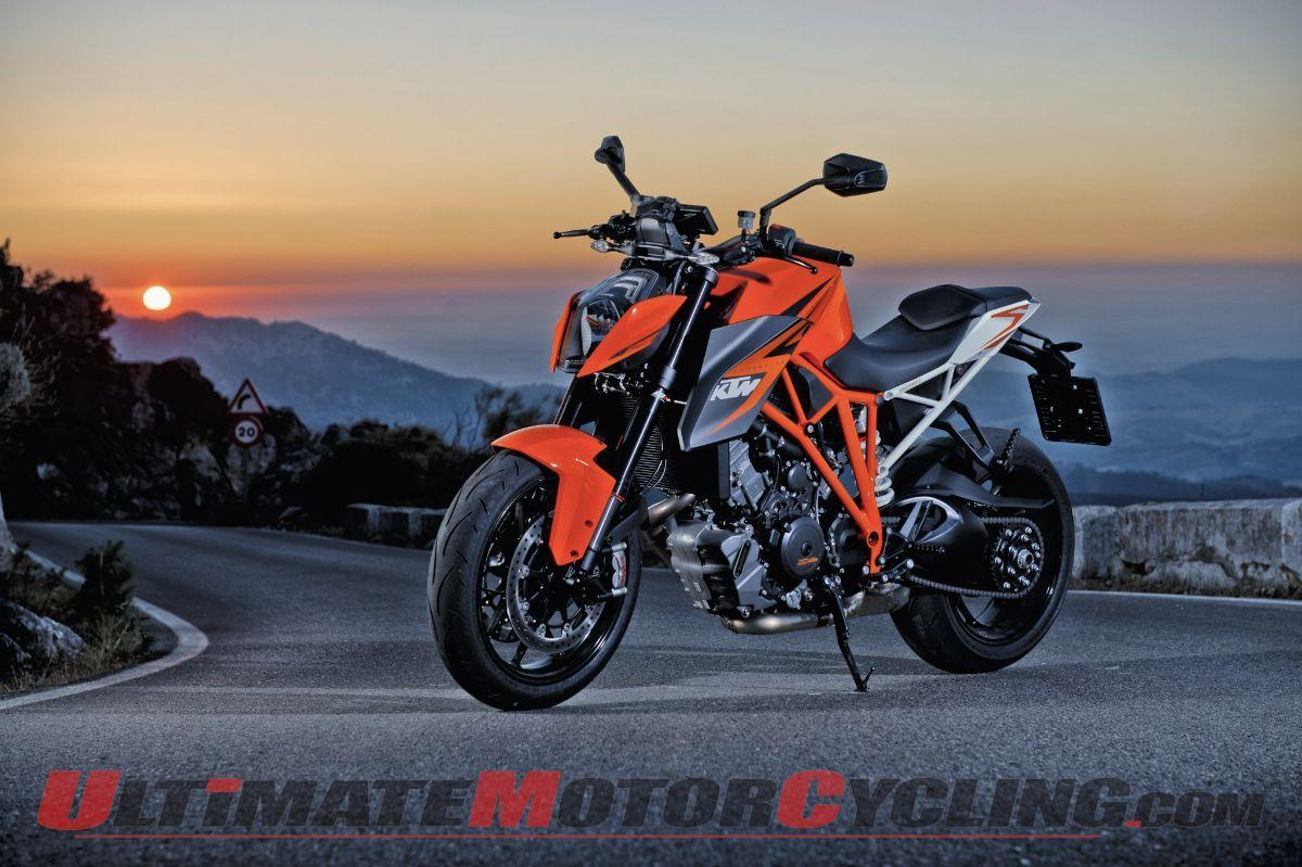 KTM Super Duke HD Wallpapers High Definition Free Backgrounds