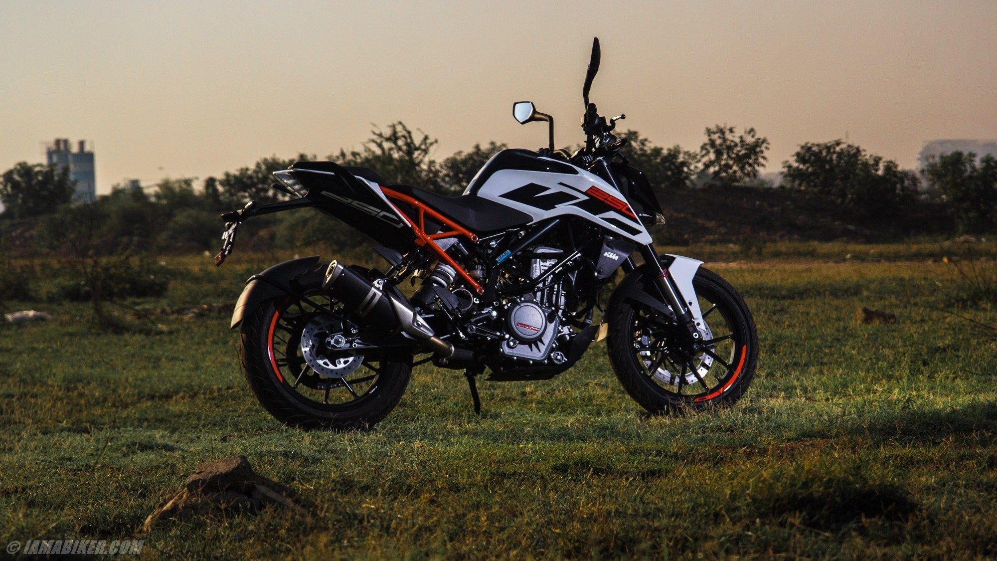 Ktm 390 Hd Wallpapers Download ✓ HD Wallpapers