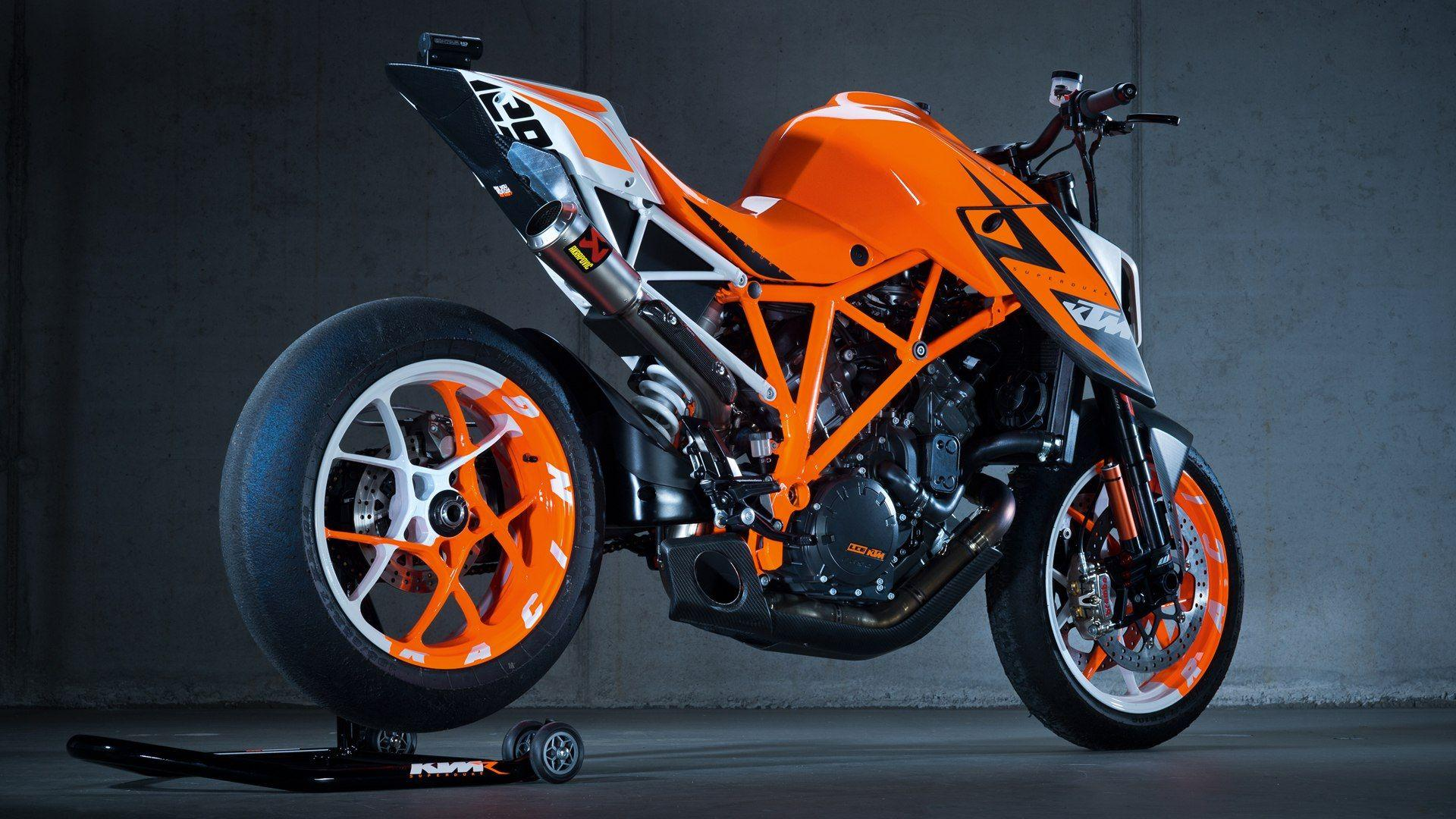 High Resolution Bike Ktm Duke Backgrounds Wallpapers Hd Full Size With