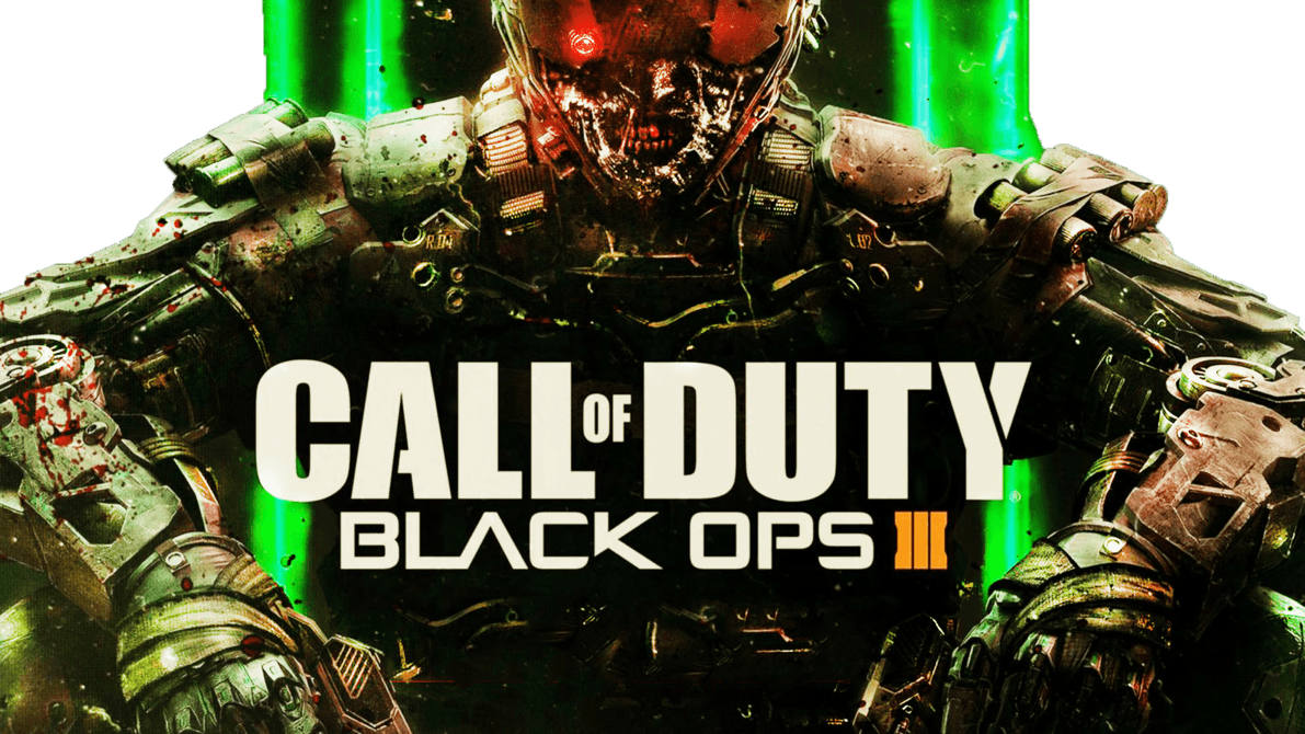 Call Of Duty Black Ops Iii Zombies Wallpapers Wallpaper