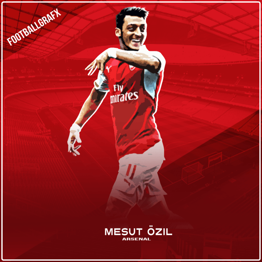214zil arsenal wallpapers wallpaper cave