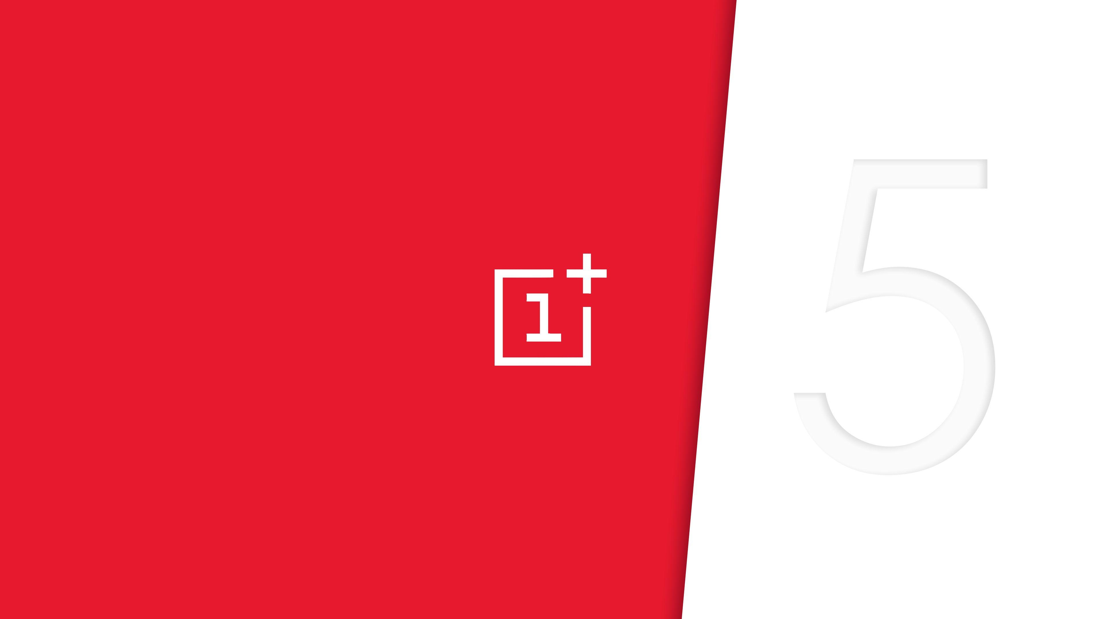 Wallpapers : oneplus, oneplus3, Android Marshmallow, red, oneplus5