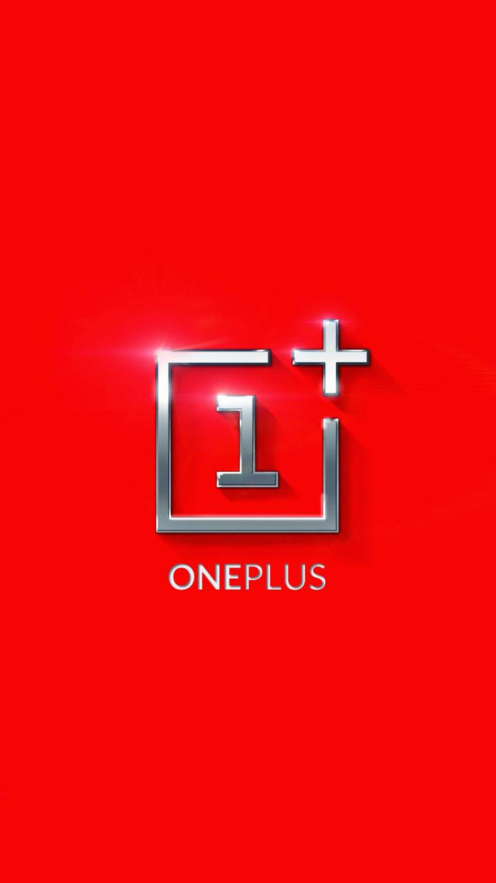 OnePlus wallpapers by P3TR1T