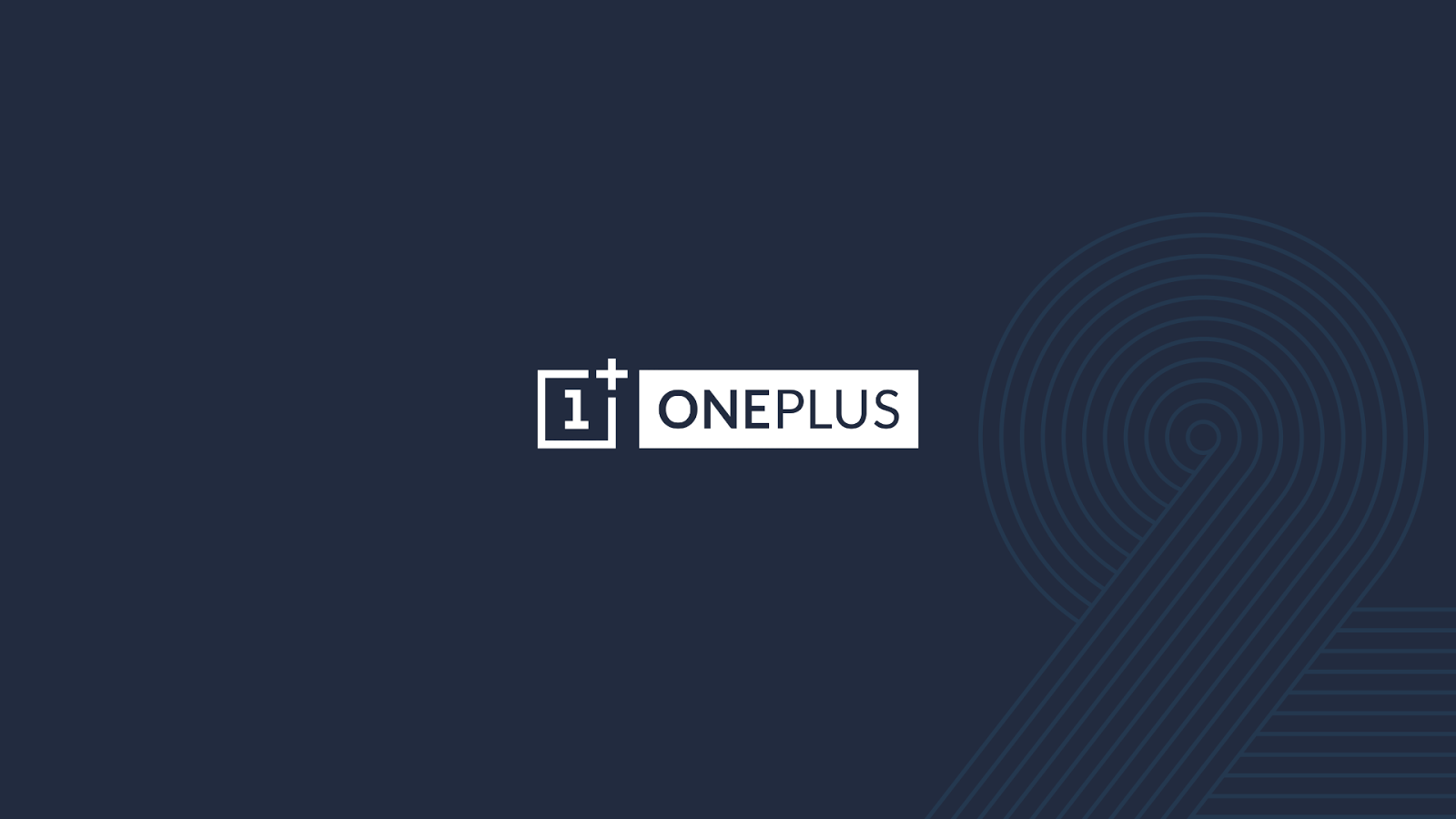 OnePlus 2 receiving update to OxygenOS 2.2.0 with fixes and