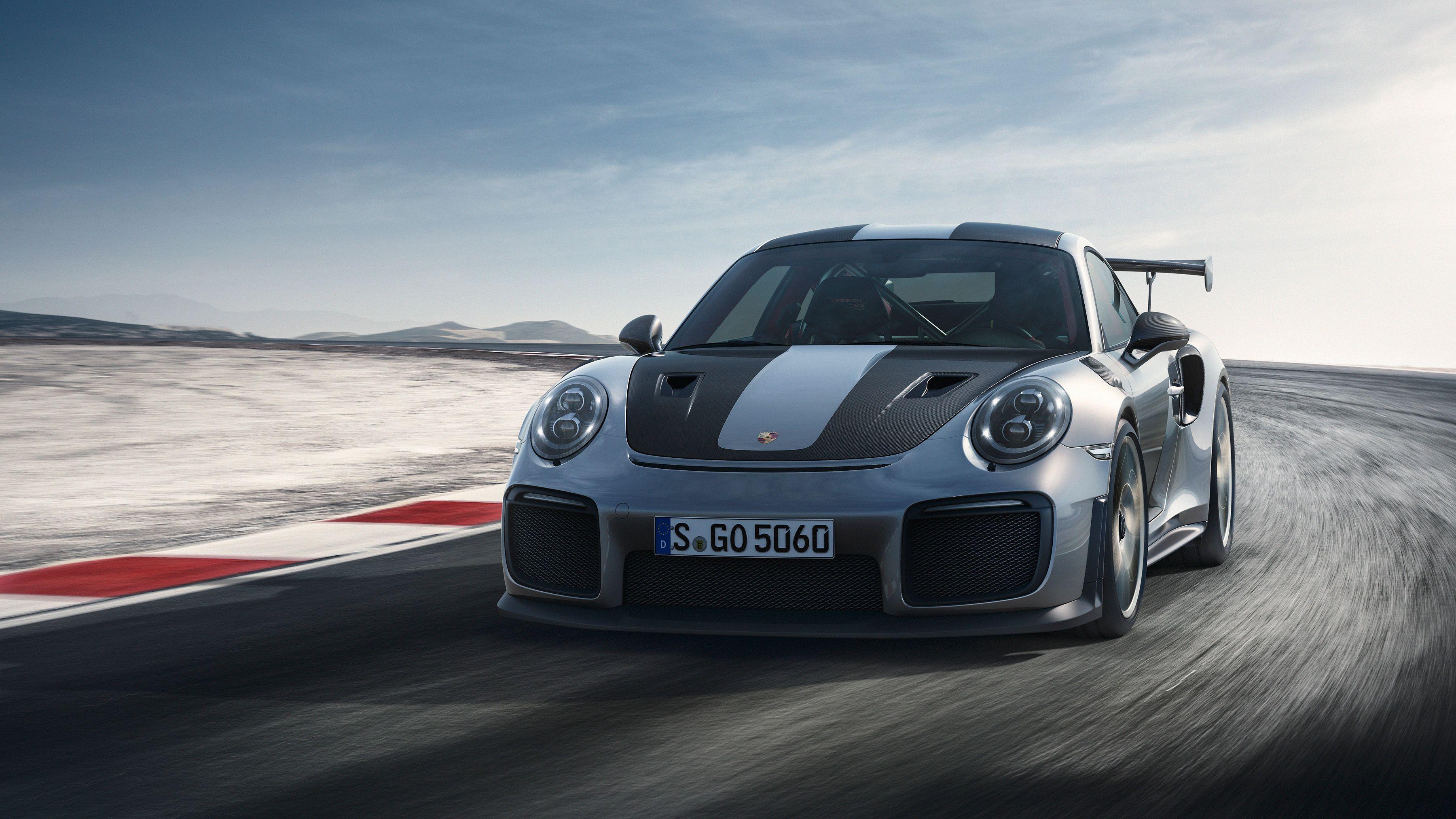 Porsche Gt2 Rs Hd Wallpapers Wallpaper Cave