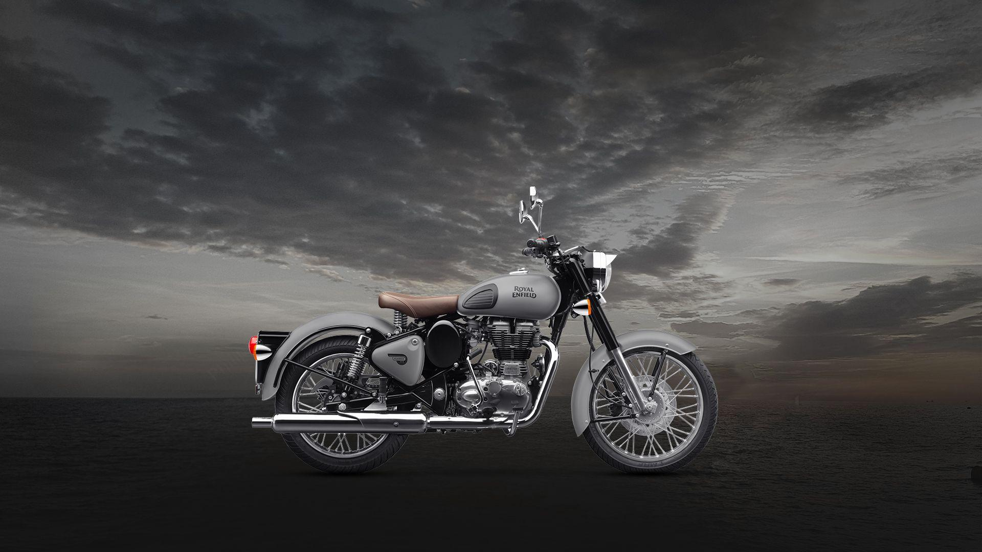 Royal enfield classic 350 wallpapers wallpaper cave - Royal enfield classic 350 wallpaper ...