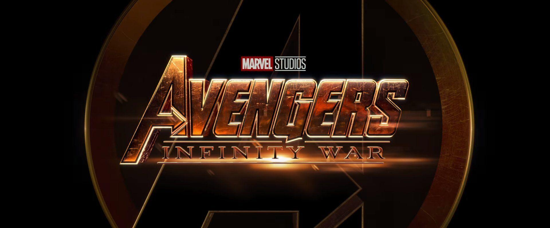 9 Awesome HD Wallpapers from Avengers Infinity War