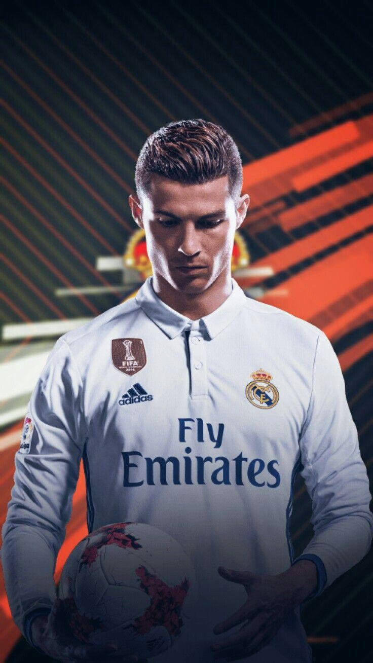 Best 25+ Cr ronaldo ideas on Pinterest | Cr7 football, Ronaldo and .