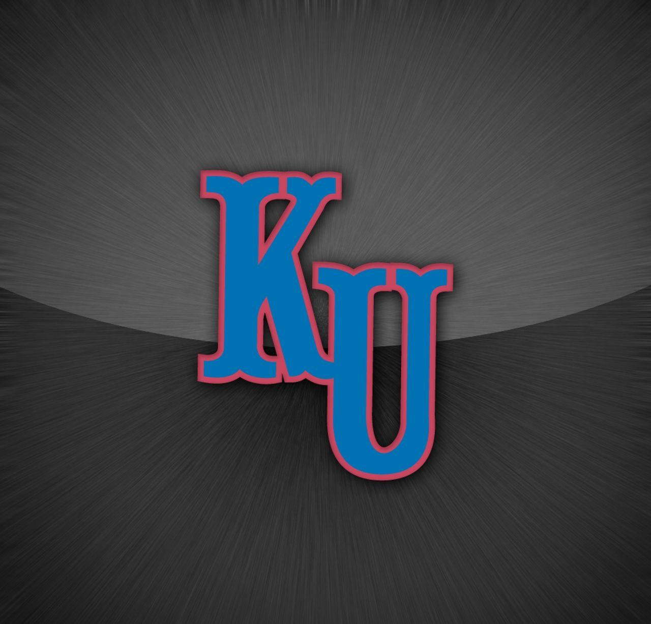 Kansas Jayhawks Basketball Iphone Wallpaper - Download New Kansas .