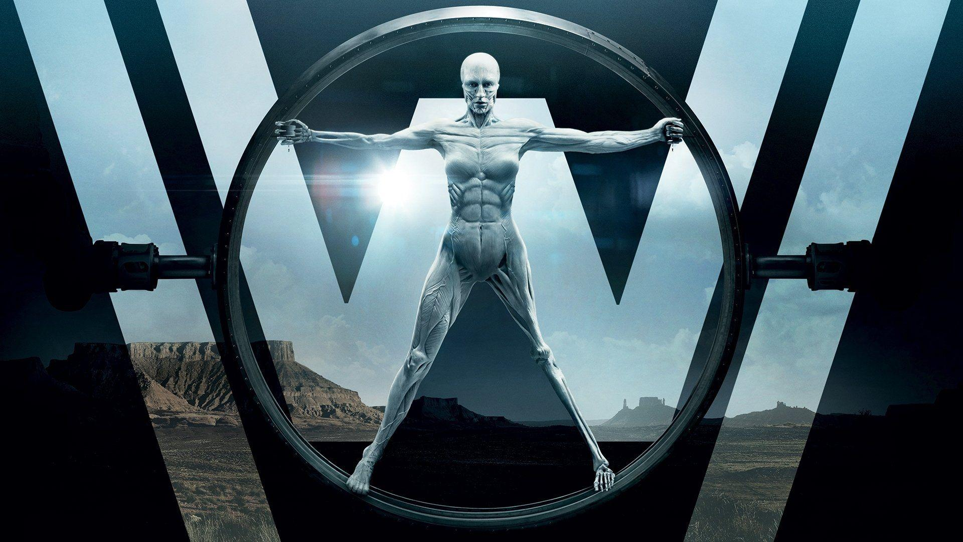 westworld hd wallpapers - wallpaper cave
