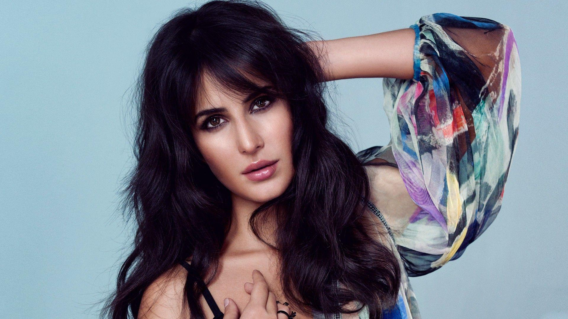 Katrina Kaif 2018 Wallpapers Wallpaper Cave