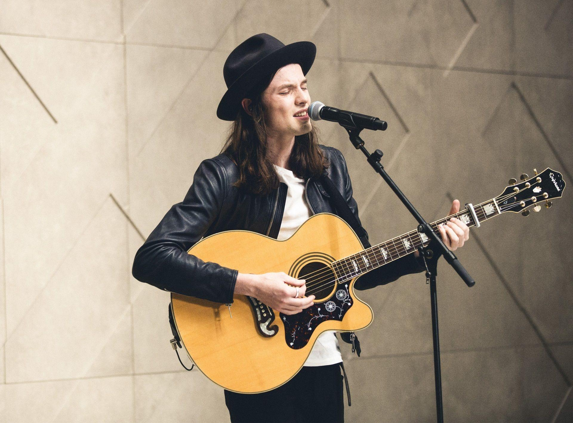 1920x1420 james bay free hd wallpapers free download
