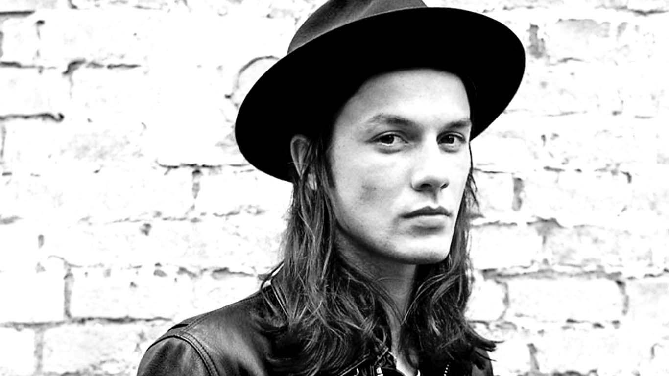 Quiz: Which James Bay Song Are You?