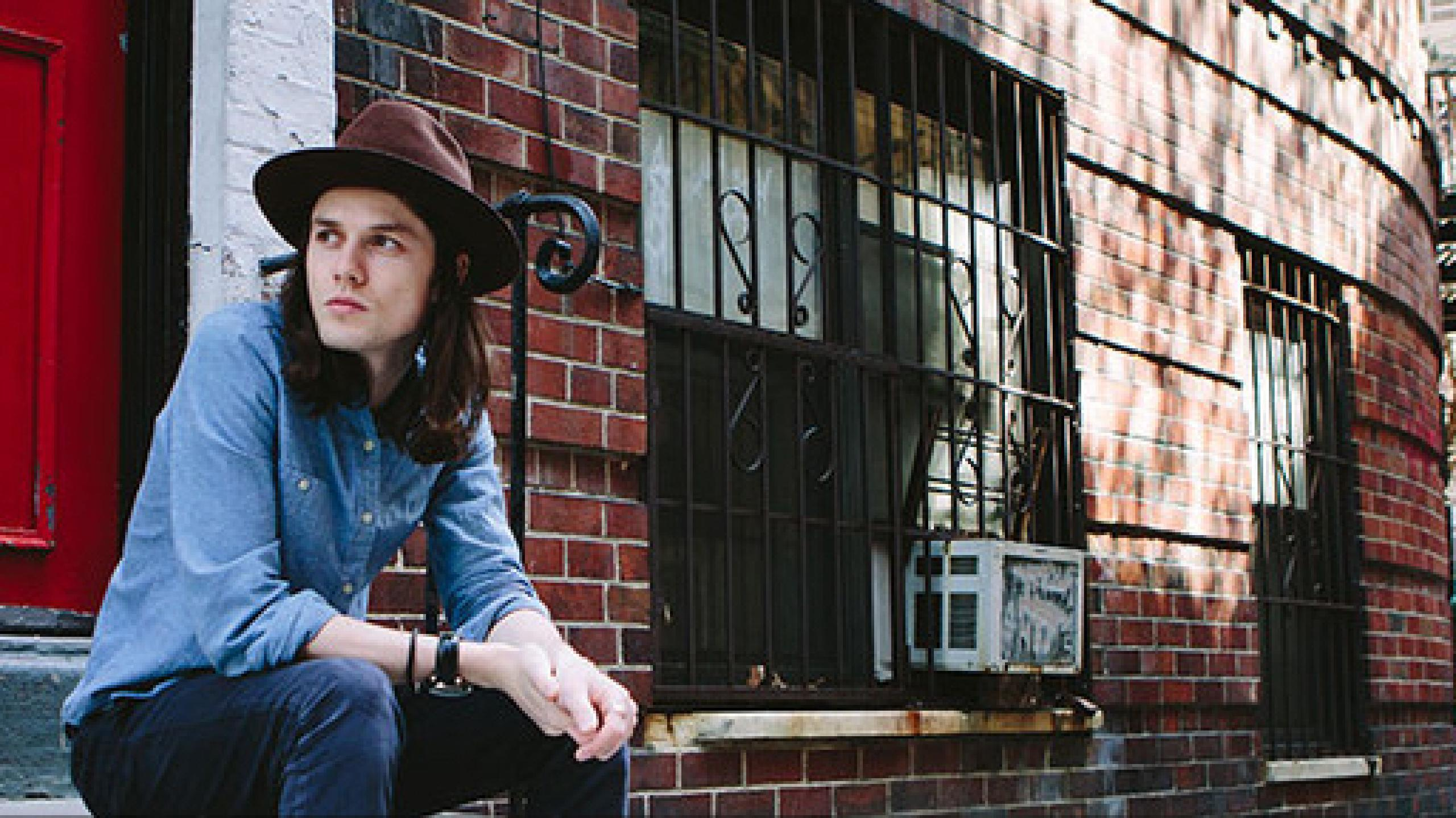 James Bay tour dates 2017 2018. James Bay tickets and concerts