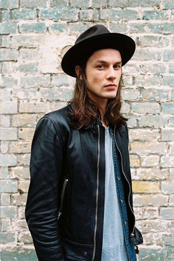 James Bay photo 3 of 11 pics, wallpapers